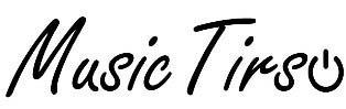 MusicTirso