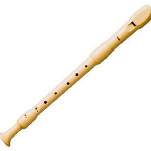 Flautas de Bisel Contralto - Barroco