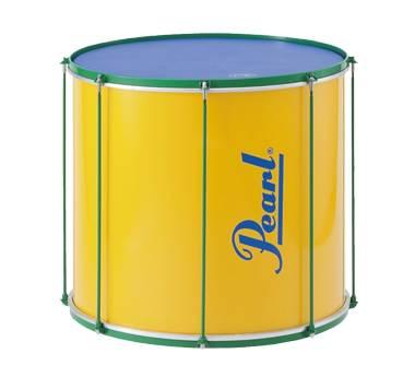 Instrumentos Brasileiros