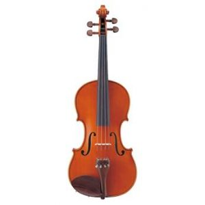 Violinos 1/16