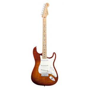 Modelos Stratocaster
