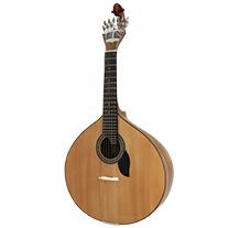 Guitarras de Fado de Lisboa