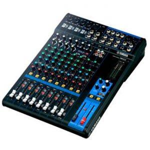 Gravação/DJ