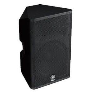 Som/Audio