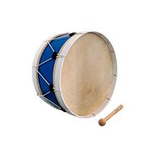 Percussão Tradicional